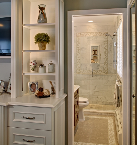 Bathrooms   Bathrooms Remodeling Services in NJ