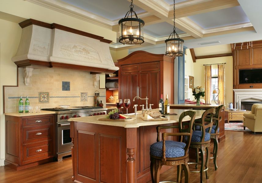 Artistic Kitchens And Baths Nj