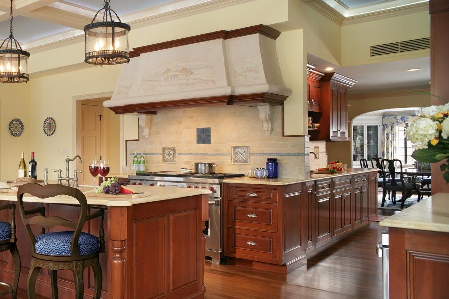 Kitchens Kitchens Remodeling Services in NJ