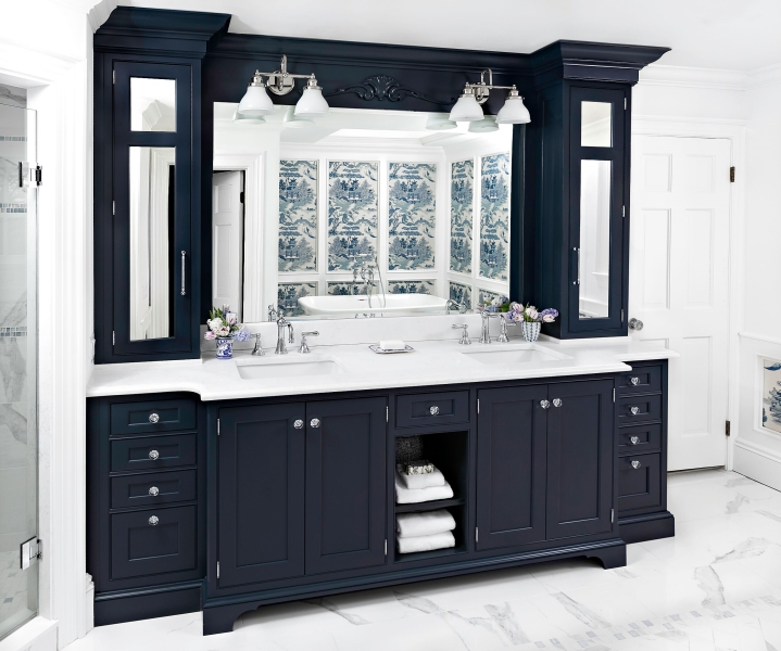 Groovy Bathrooms Bathrooms Remodeling Services In Nj Download Free Architecture Designs Scobabritishbridgeorg