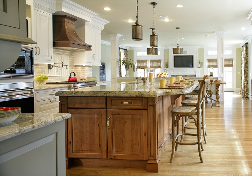 kitchens kitchens remodeling services in nj