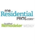 Residential Pros Business Benchmarking: Top 500 Profile on Ulrich, Inc.