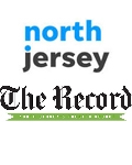 "May / June 2018 North Jersey Media / Bergen Record ""Unique Master Bathrooms..."""