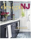 "September 2019 DesignNJ ""Space Odyssey"" Hall Bath"