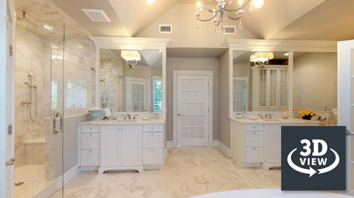 Kitchen Remodeling Services In Nj